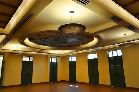 Ceiling Design Pic by Office Ceiling Design Decorating Ideas