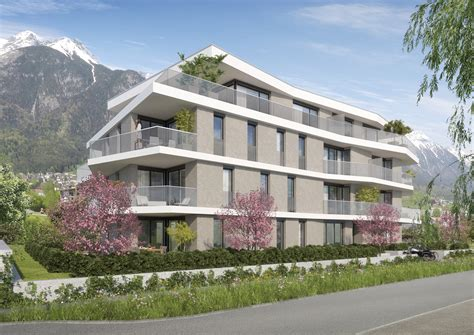 immobilien wohnung tiga 100 top 17 immo tt