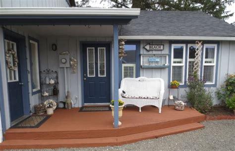 boardwalk cottages wa boardwalk cottages updated 2017 b b reviews price
