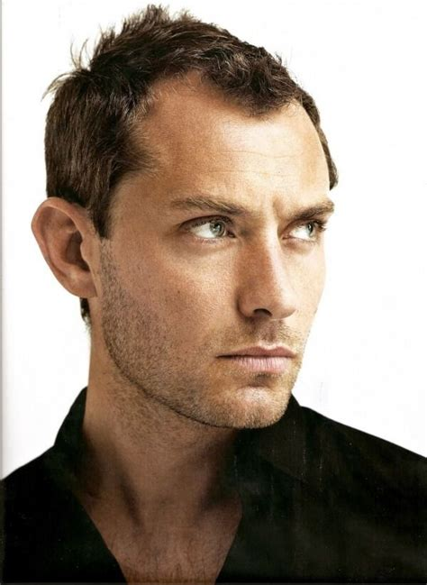 receeding hairline haircut ideas 1000 ideas about haircuts for receding hairline on