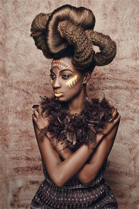 african hairstyles history 27 curated superhair ideas by beautytipsnt goddess