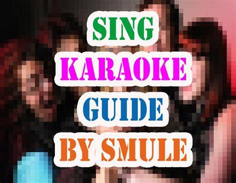 sing karaoke apk free sing karaoke by tip apk free audio app for android apkpure