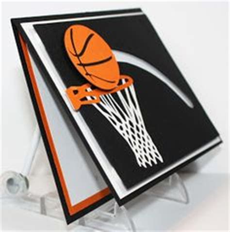 Thank You Card Kartu Souvenir Uk 55 X 9 Cm sports cards on golf cards basketball and