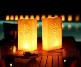 paper lantern lights paper lanterns