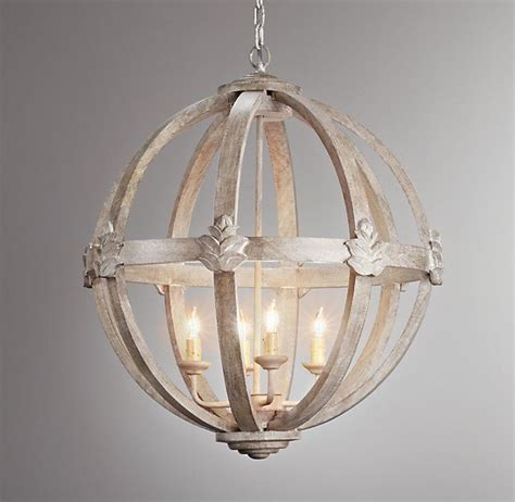 Restoration Hardware Baby Chandelier 16 Best Images About Pier 1 Flameless Led Candles On Glow Mouths And Mantels