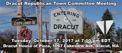 dracut house of pizza dr shiva ayyadurai speaks at dracut republican town committee meeting v a shiva