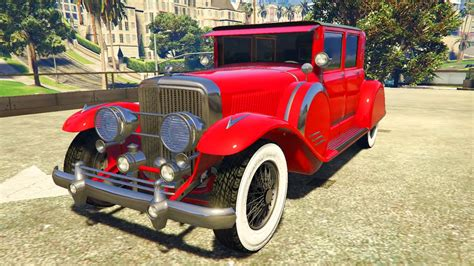 gta 5 dlc update new quot albany roosevelt valor quot prices