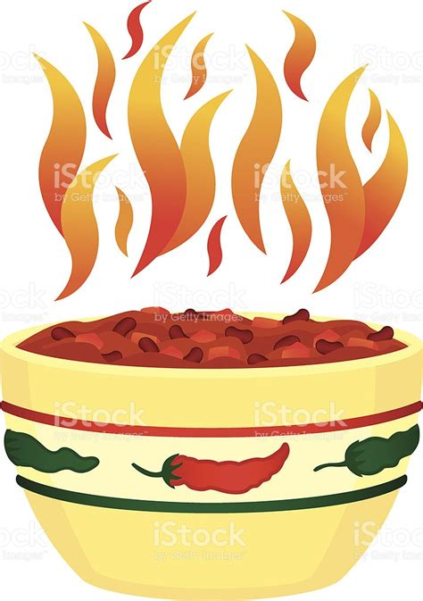 Use Chili S Gift Card Online - chili clipart jaxstorm realverse us