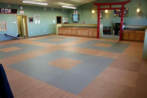 Great Mats Flooring greatmats specialty flooring mats and tiles customer review karate mats