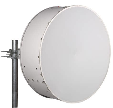 Antena Microwave Ptpl