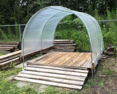 carport canopy ideas  pinterest cheap carports screened canopy  car awnings