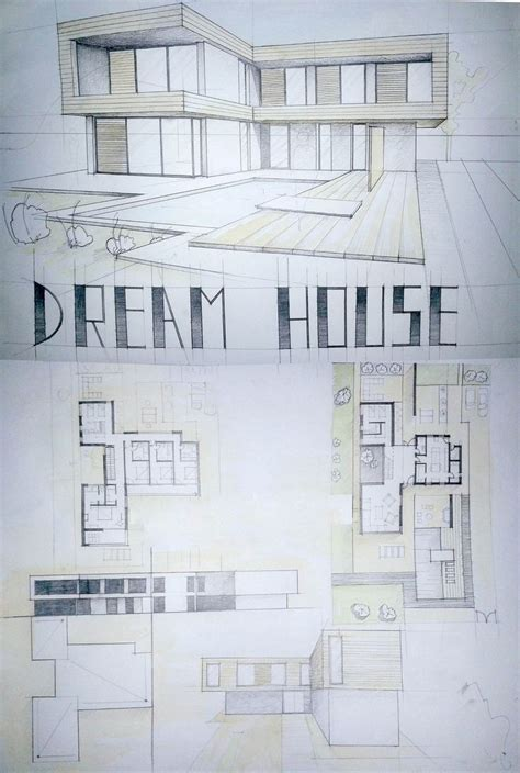 architecture iiw to design a plan give the pk school much 1000 images about architectural drawings on pinterest