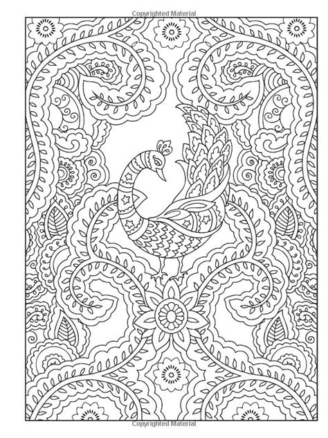 coloring pages of mehndi designs 937 best images about indian patterns indian designs on