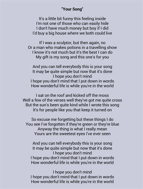 lyrics 97s 97 great songs to sing at a wedding bridal