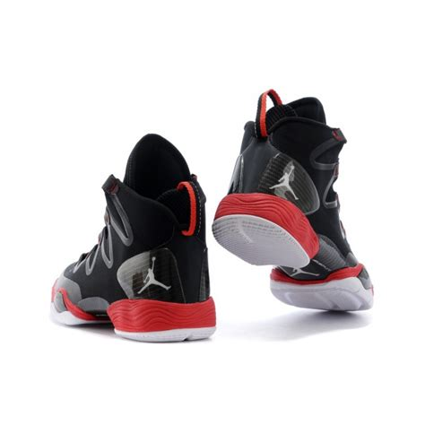 jorden shoes for air xx8 se black white anthracite for sale