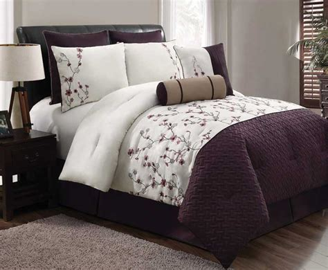 8 piece comforter set the 21 percent off discount victoria classics sadie 8