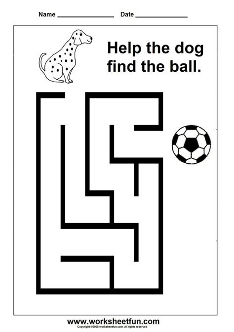 printable basic mazes 1000 images about stuff on pinterest toy story
