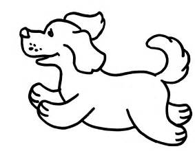 Cat and dog coloring pages cat valentineblog net