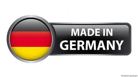 Silbo Polisih Made In Germany made in germany label eu scrutiny germany news
