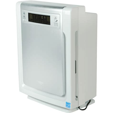winix wac9500 ultimate air purifier for pet owners