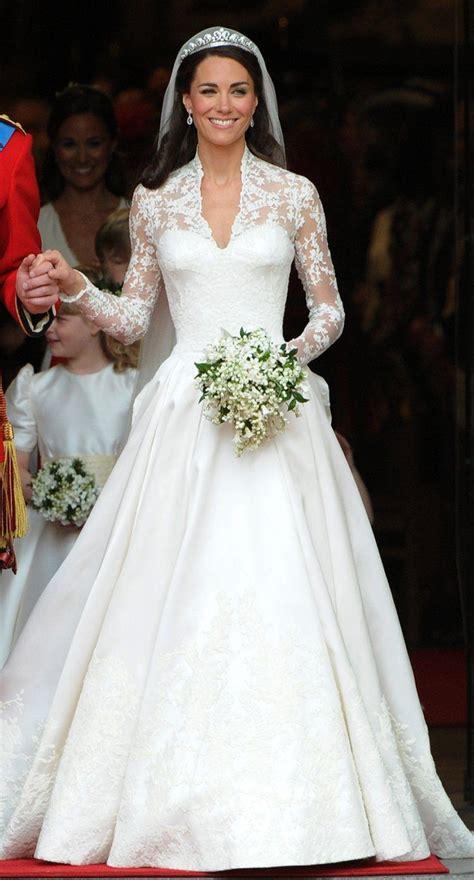 Hochzeitskleid Schnelle Lieferung by 1000 Ideen Zu Prinzessinnen Hochzeitskleider Auf