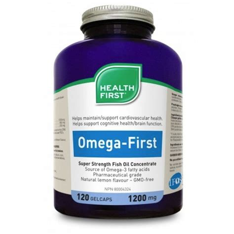 fish oil and trichotillomania omega first super strength concentrate fish oil 3 sizes