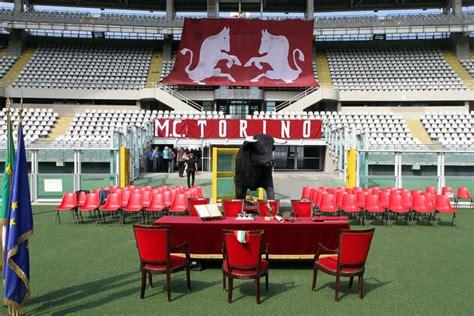ufficio matrimoni torino citt 224 di torino matrimoni aulici stadio olimpico