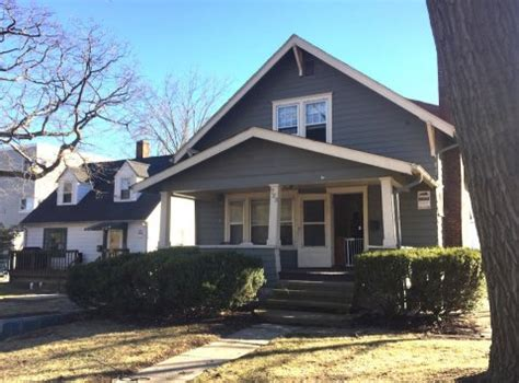 lansing housing commission section 8 sorority house proposal for historic district sent back