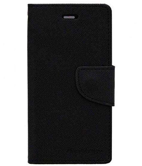 lenovo s930 flip cover by goldenize black available at