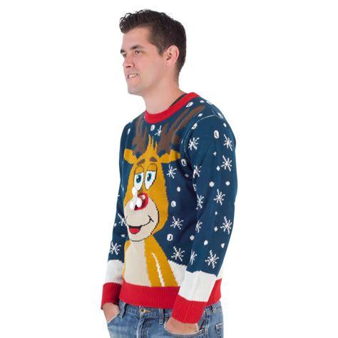 Sweater Fidgeting Spinner fidget spinner sweater