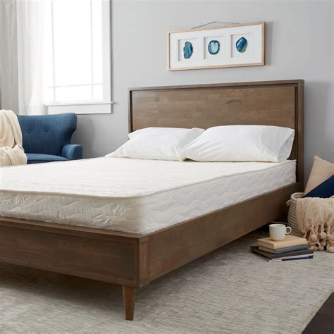 Where Can I Get A Cheap Bed Frame 22 Mattresses You Can Get That Are As Comfy As They Are Cheap