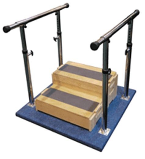 Exercise Step Up Stool by Footstools Step Stool Step Ups Stacking Stool