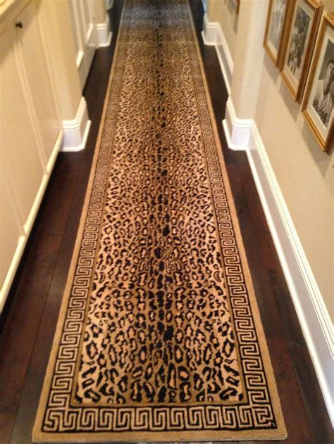 hallway rug 20 collection of hallway runner rugs