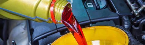 check transmission fluid mechanicsburg pa faulkner volkswagen
