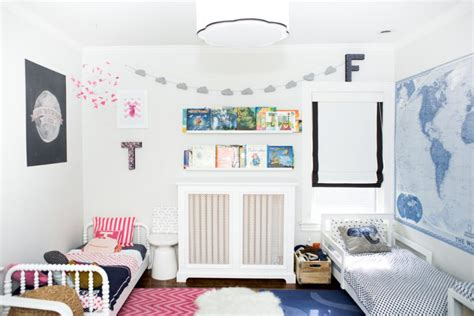 shared bedroom ideas for small rooms 45 wonderful shared kids room ideas digsdigs