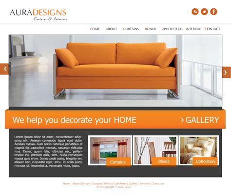 interior decorating websites interior design interior design websites templates interior design websites templates image