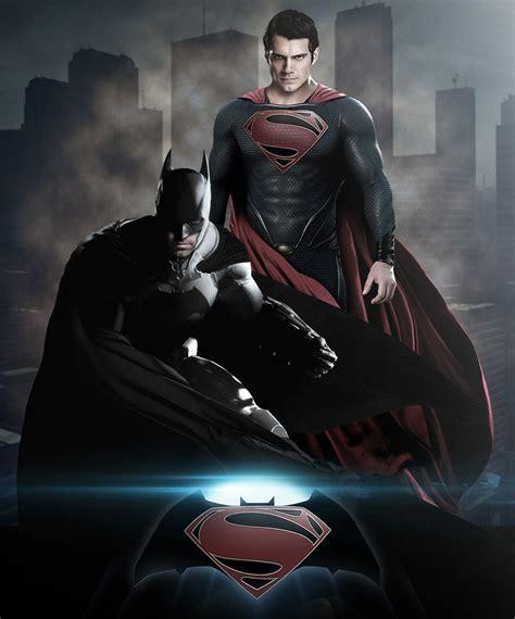 Batman V Superman 3 batmobile de batman vs superman