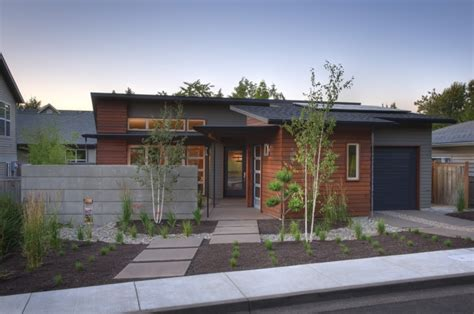 home design eugene oregon solaripedia green architecture building projects in
