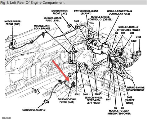 mercedes wiring diagram w124 wiring diagram and schematics