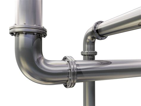 Plumbing And Piping by Image Gallery Water Pipe