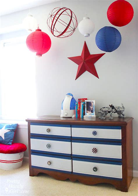 hang art without a frame pretty handy girl ceiling mounted art how to hang spheres lanterns