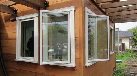 marvin passive house windows redwood deedsdesign