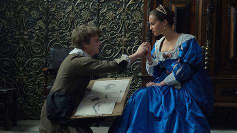 new movie releases today tulip fever 2017 alicia vikander s tulip fever gets wide labor day release hollywood reporter