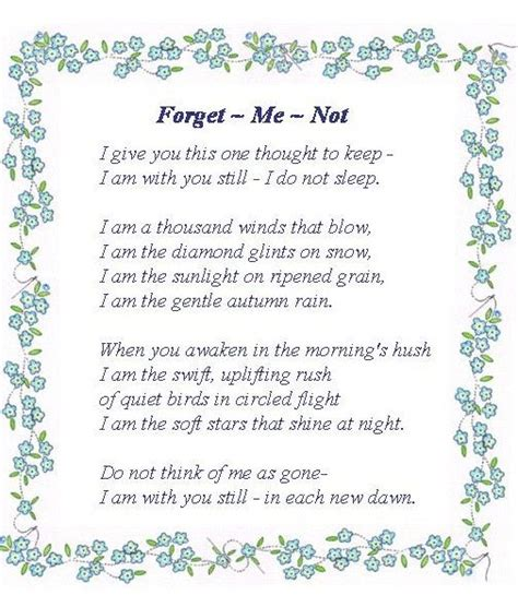 funeral prayers of comfort loss of child poems native american sympathy prayer http