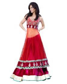 lancha dress designer lacha
