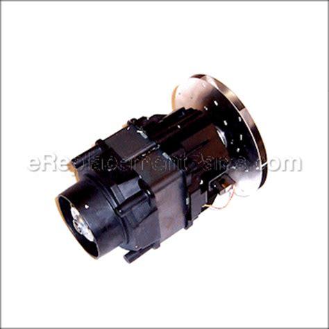 ridgid shop vac motor top ridgid shop vac replacement motor images for