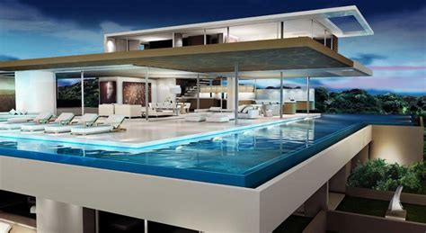 high tech homes image gallery hi tech homes
