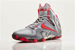 Nike Lebrons 11 Gallery For Gt Lebron 16 Shoes