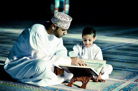 Belum Bisa Baca Al Quran Belajar Membaca Al Quran Sistem 3 Hari Cd belajar membaca alquran les mengaji 0895 3548 33313