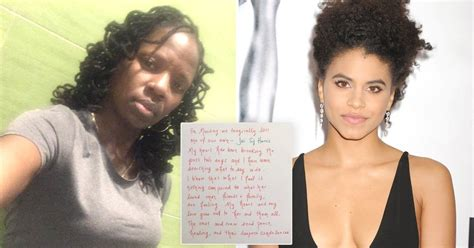 actress died while filming deadpool 2 zazie beetz pays tribute to stuntwoman who died on
